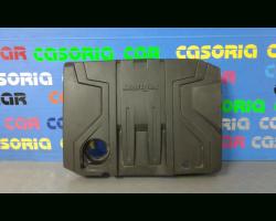 Coprimotore FIAT Croma 2° Serie