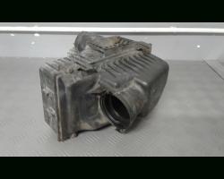 Box filtro aria FIAT Ulysse 3° Serie
