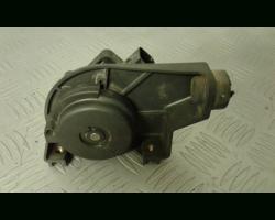 Pedale acceleratore FIAT Ulysse 3° Serie
