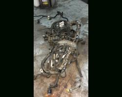 Impianto elettrico motore CITROEN C4 Picasso 2° Serie
