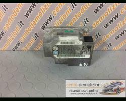 Centralina Airbag ALFA ROMEO 147 1°  Serie