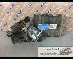 Kit Centralina Motore VOLKSWAGEN Lupo 1° Serie