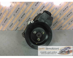 Pompa idroguida MERCEDES Sprinter 2° Serie