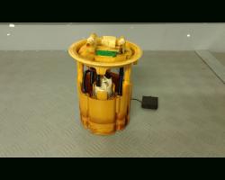 Pompa Carburante FIAT Ulysse 3° Serie