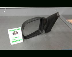 Specchietto Retrovisore Sinistro RENAULT Kangoo 2° Serie