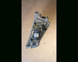 Motorino tergi ant completo di tandem RENAULT Twingo 1° Serie