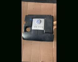 Box filtro aria VOLKSWAGEN Polo 3° Serie