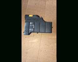 Box filtro aria MERCEDES Classe A W168 1° Serie