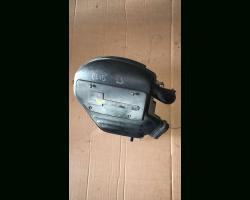 Box filtro aria RENAULT Clio 2
