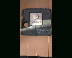 Box filtro aria SEAT Ibiza 5° Serie