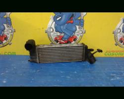Intercooler FIAT Ulysse 3° Serie