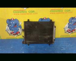Radiatore A/C FIAT Ulysse 3° Serie