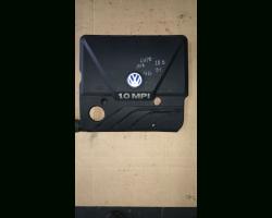 Box filtro aria VOLKSWAGEN Lupo 1° Serie