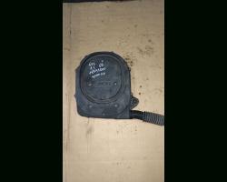 Box filtro aria FIAT Seicento 2° Serie