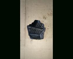 Box filtro aria FIAT Multipla 1° Serie