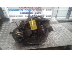 Cambio Manuale Completo PEUGEOT 306 Berlina 2° Serie