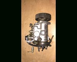 Pompa iniezione Diesel TATA Indica 1°  Serie