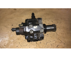Pompa common rail FIAT Ducato 3° Serie