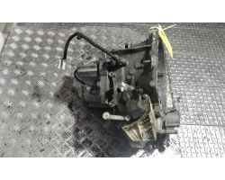Cambio Manuale Completo PEUGEOT 207 S. Wagon 2° Serie