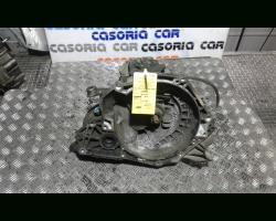 Cambio Manuale Completo OPEL Corsa C 3P 2° Serie