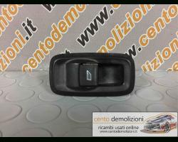 Pulsantiera Anteriore Destra Passeggero FORD Fiesta 6° Serie