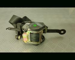 Cintura di Sicurezza anteriore Destra con pretensionatore NISSAN Primera Berlina 3° Serie