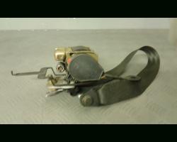 Cintura di Sicurezza anteriore Sinistra con pretensionatore NISSAN Primera Berlina 3° Serie