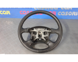 Volante GAC GONOW GX6 Serie