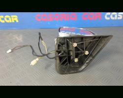 Specchietto Retrovisore Sinistro GAC GONOW GX6 Serie