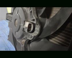 Radiatore acqua FORD Fiesta 4° Serie