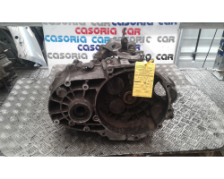 Cambio Manuale Completo VOLKSWAGEN Golf 4 Variant