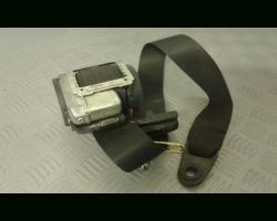 Cintura di Sicurezza anteriore Sinistra con pretensionatore FORD Fiesta 4° Serie