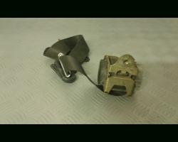 Cintura di sicurezza anteriore destra FORD Fusion 1° Serie