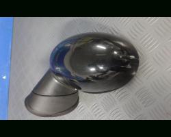 Specchietto Retrovisore Sinistro MINI Cooper S