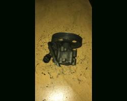 Pompa idroguida FIAT Ducato 4° Serie