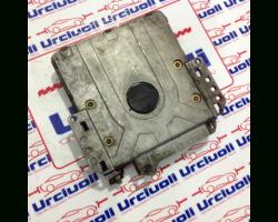 Centralina motore LANCIA Z 1° Serie