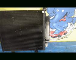 Radiatore A/C SUZUKI Wagon R +