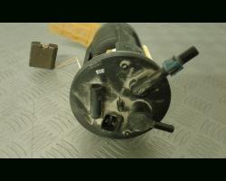 Pompa Carburante SUZUKI Wagon R +