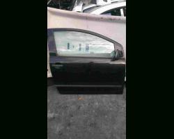 Portiera anteriore Destra VOLKSWAGEN Fox 1° Serie
