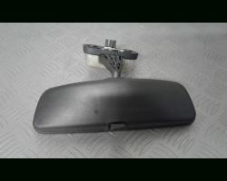 Specchio Retrovisore Interno SUZUKI Wagon R +