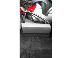 Portiera anteriore Destra PEUGEOT 607 1° Serie