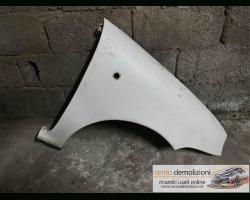 Parafango Anteriore Destro FIAT Seicento 2° Serie