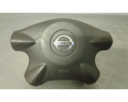 Airbag Volante NISSAN Primera Berlina 3° Serie