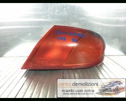 Stop posteriore Destro Passeggero ALFA ROMEO 166 1° Serie