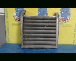 Intercooler SCANIA 144-60 Serie