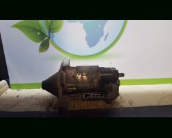 Motorino d' avviamento TOYOTA Yaris 1° Serie