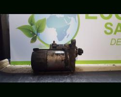 Motorino d' avviamento LAND ROVER Freelander 1° Serie