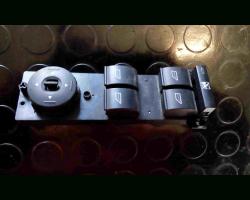 Pulsantiera Anteriore Sinistra Guida FORD C - Max 1° Serie