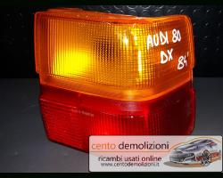 Stop posteriore Destro Passeggero AUDI 80 Avant