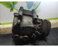 Compressore A/C JAGUAR S-Type 1° Serie